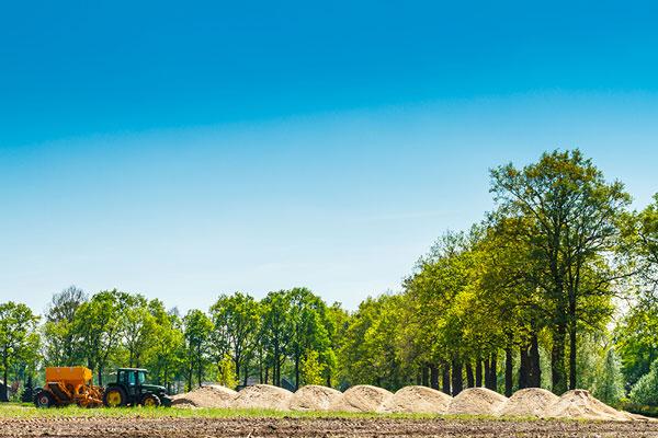 Kuipers Loonbedrijf Gelderland